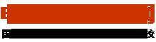 国开大学-广播电视中等专业学校