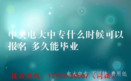 1610879579pqkyx.jpg