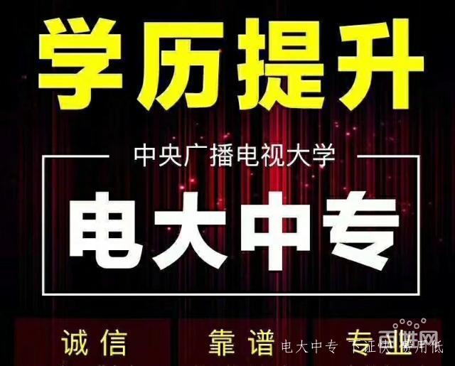 src=http___img5.baixing.net_db813f8dca402ac4d40879337e4684ef.jpg_bi&refer=http___img5.baixing.jpg