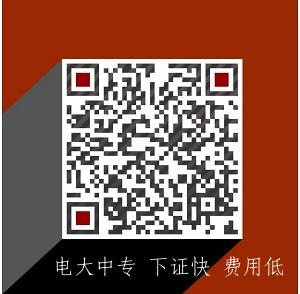 微信图片_20210729161216.jpg